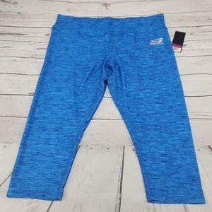 Skechers Pants & Jumpsuits - Sketchers Sports Pants Size 2XL Womens Plus Size